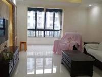 航杨新村楼5楼140平方品牌家电婚装基本未住精致装修三室二厅245万元