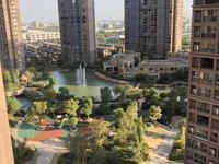 急售特价房低于市场价20万中联铂悦8楼125平三室二厅报价166万