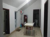 W悦丰新村 2室1厅,清爽精装修,拎包入住,随时看房