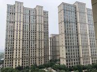 张家港东方新天地50平米高端写字楼
