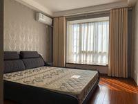 东湖苑,5楼,148平 自,豪华装修,182万