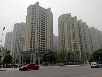 特价房急卖世茂九溪墅21楼115平方品牌家电豪装三室二厅248万