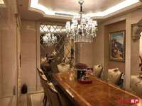 暨阳湖一号330平方豪华装修别墅1680万元装修花了600万
