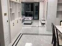 靠大润发 崇真学区房 金都花苑一期 5楼两室 豪华装修 72.8万 可谈