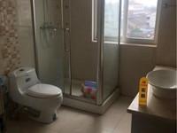 K亨通嘉园 24000元/年 6楼 2室1厅 精装修