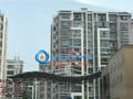 金港湾 6楼 141平 120万 精装修 电梯房 中间楼层 价格可谈