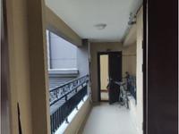 金科廊桥 1楼四室 142平毛坯 120万可谈 双学区 金科大润发商圈