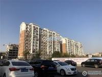中港花苑4楼135平方精致装修265万元三室二厅