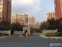新航花苑5楼84平方二室二厅113万元