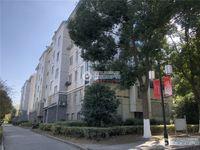 北海花苑4楼141平三室二厅毛坯满5年报价115万