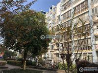 怡景湾4楼120平方看房方便精致装修三室二厅199万元