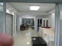 南湖苑,新房子,3楼,100平 自,精装修,104.8万