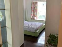 怡景湾东边户3楼147.29平精装满二年228有学位