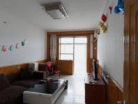 出租张家港西门新村3室2厅1卫95平米1900元/月住宅