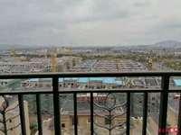 学区房甩卖!金科美墅14楼 90平110万可谈电梯房小三室 交通便利 看房有钥匙