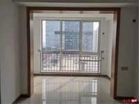 万达电梯公寓 15楼40平一室一厅精装62万可谈 7楼40平一室一厅精装60万