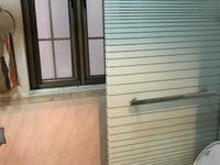 湖滨国际 22楼 55平 精装 30000一年