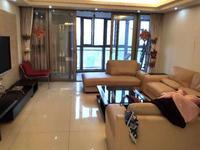 清水湾 14楼 183.5平方 精装修 自 满二年 338万