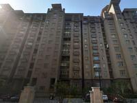 中联皇冠10楼168平方 2储藏室新空房四室二厅满两年385万元