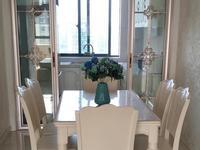 范庄花苑20楼豪华装修三室二厅两卫143平 自库245万急售看房方便
