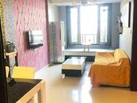 湖滨国际6楼 54平方 精致装修,租售都可以,售价120万租3万2一年房东包物业