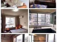 !世纪华庭,5楼,98平,2 2 1,金新城物业小区,满5年,学位在,168万