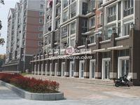 中港花苑三期 8楼140平 自毛坯满二年280万