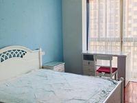 湖滨国际8楼162平 车位 ,豪华精装,满五年,报价325万,看中可谈!有钥匙