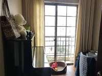 急卖湖滨国际10楼精装 地暖 上首房3室 书房170平方 车位,报价315万