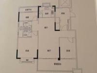 急卖急卖, 碧桂园凤凰台13楼 117平 车位开价180 有钥匙