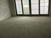有钥匙!湖滨国际联排,426平 地下室 汽车库,新空房满2年,750万!