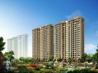 出售张家港港城一品3室2厅2卫142平米180万住宅