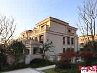 中昊檀宫上叠加3.4.5.层毛坯房出售,位置佳,价格可谈!