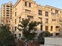 中昊檀宫,位置好 联排东边户 ,双车位 满两年 有钥匙
