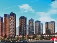 中联铂悦95平 加车位 学区房 旁边就是暨阳湖生态园 吾悦广场 地段无敌