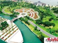 四季恒温朗诗国泰精装小户95平,房东上海买房急卖212万,高档实施,位置绝佳