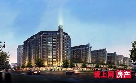 玲珑湾 10楼 97平方 精致装修 产证满2年 二室二厅 178万元