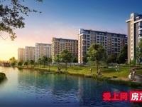 学区房!玲珑湾10楼 48平 一室一厅 93万 满五年 本小区最便宜的一套!