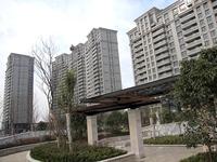 11月优惠 暨阳湖皇冠 9楼 23层,283平 新空 380万 有车位另卖