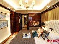 万达广场 7楼朝北景观房 29平公寓 拎包入住 商住两用 急售49万 有钥匙