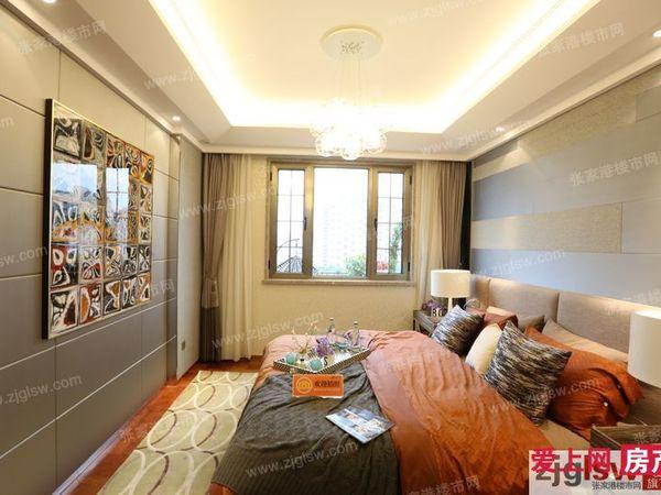 万达广场精装公寓,稀缺少量公寓出售,朝南40平75万不要错过了