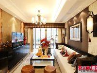 万达广场公寓楼 20楼 31平 精装修 55.8万 看中可谈
