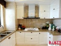 吾悦广场精装一室一厅公寓,湖景房 适合自住出租.