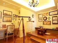 吾悦广场精装修公寓,超级便宜,房东结婚买新房,急卖,20楼绝佳楼层