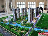 望江水岸18楼,118平米售价76万,毛坯三室两厅满两年,看房方便