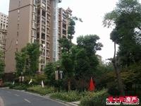 中联皇冠8楼120平 自 满5年 精装 报价308万 看中可谈