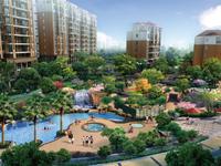 张家港未来城