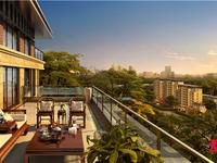 中梁壹号院2楼采光好,无遮挡, 121平方 三室二厅 198万元,价格可谈