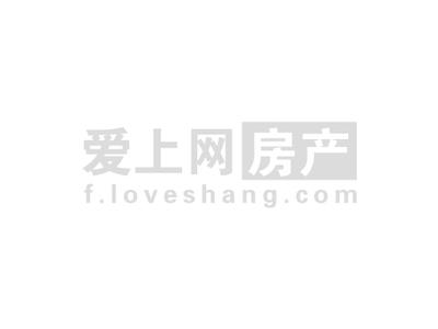 出租南丰永联小镇30平米800元/月商铺