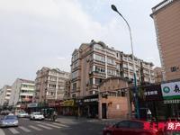 南苑新村2楼,82平米售价138万 自,新装修两室两厅满两年看房方便